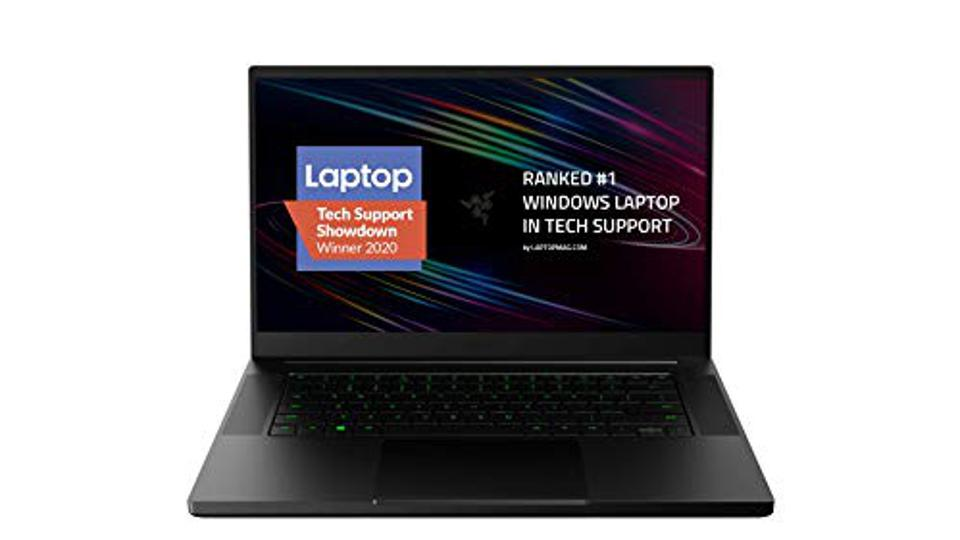 Razer Blade 15 Base
