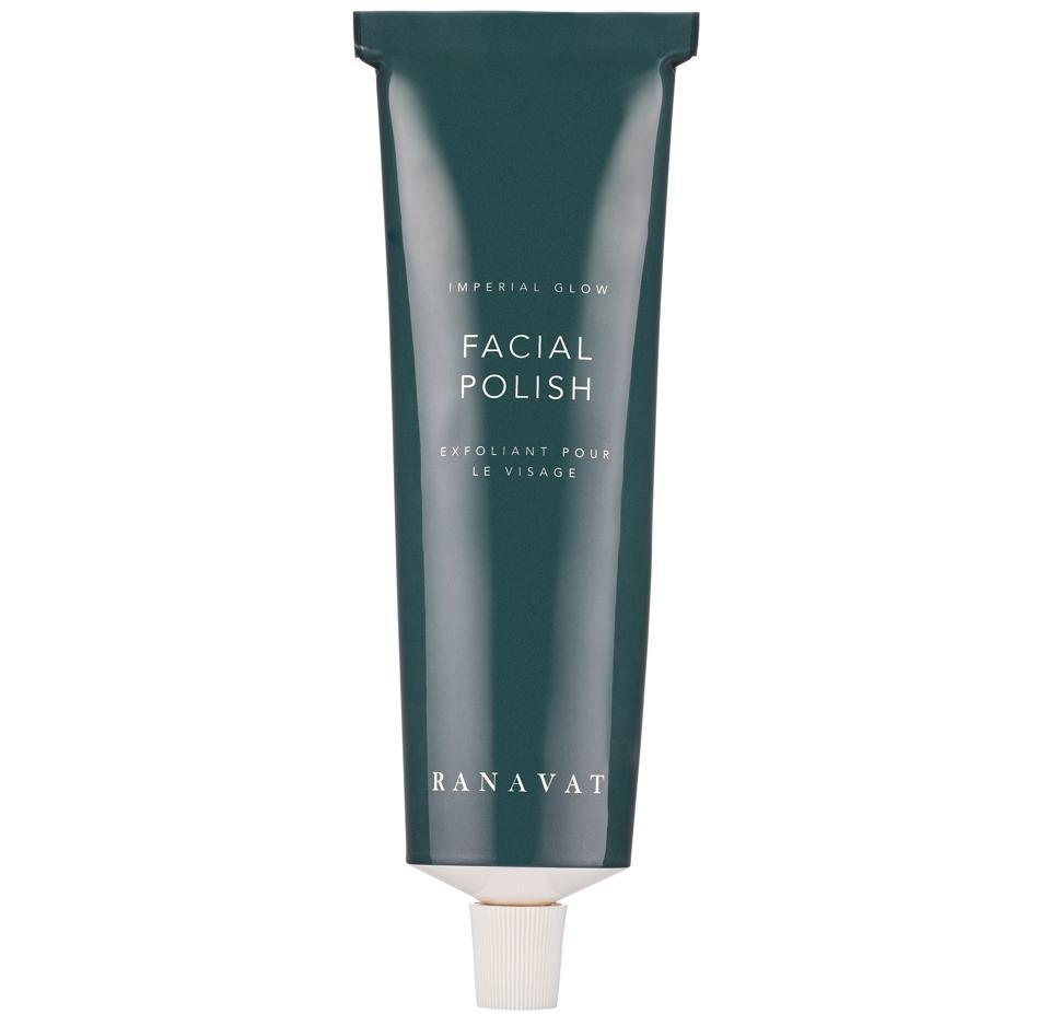 Ranavat Imperial Glow Facial Polish
