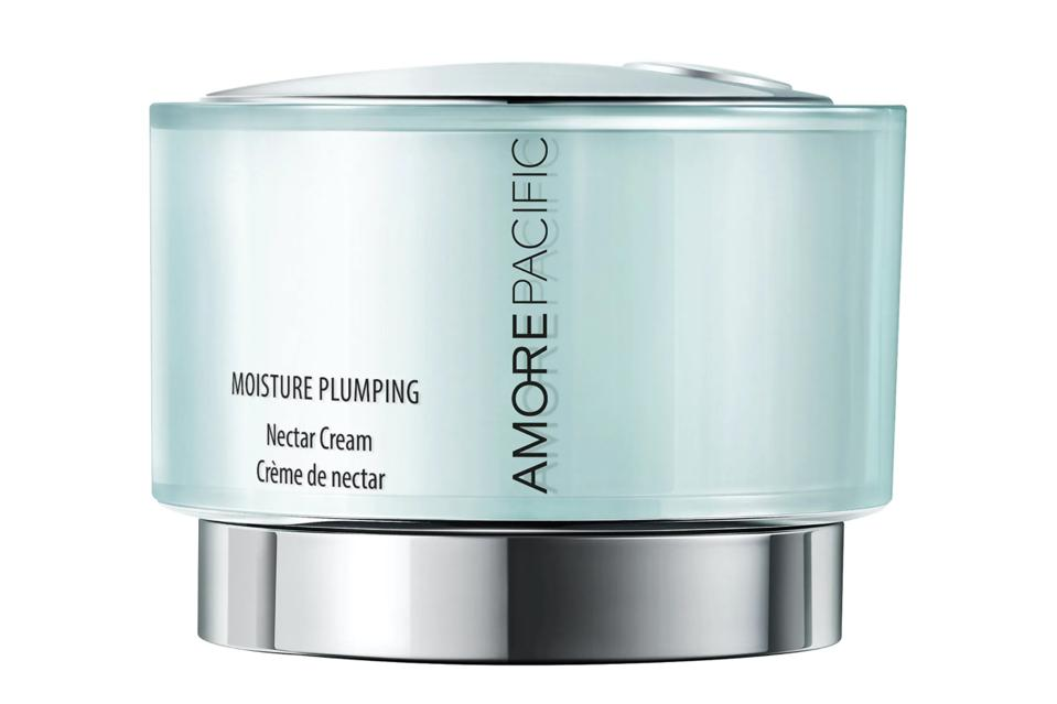 Moisture Plumping Nectar Cream AmorePacific