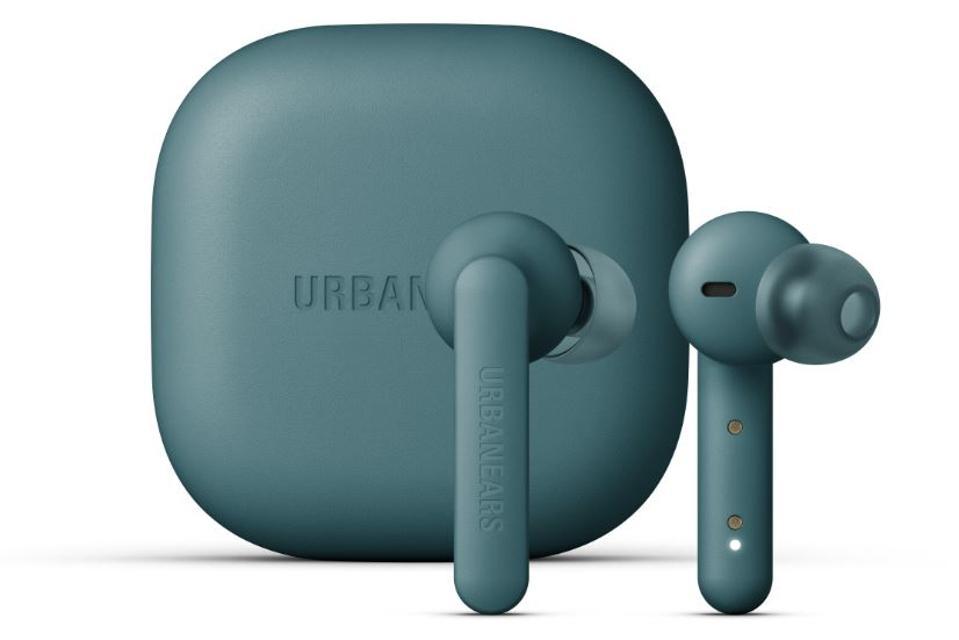 Urbanears Alby True Wireless Earbuds