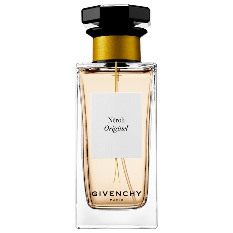 L'Atelier de Givenchy Néroli Originel - Givenchy