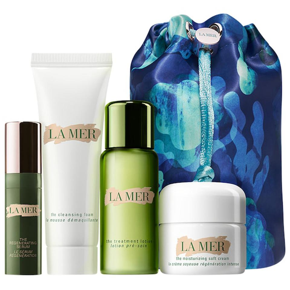 Miracle Moments Collection - La Mer
