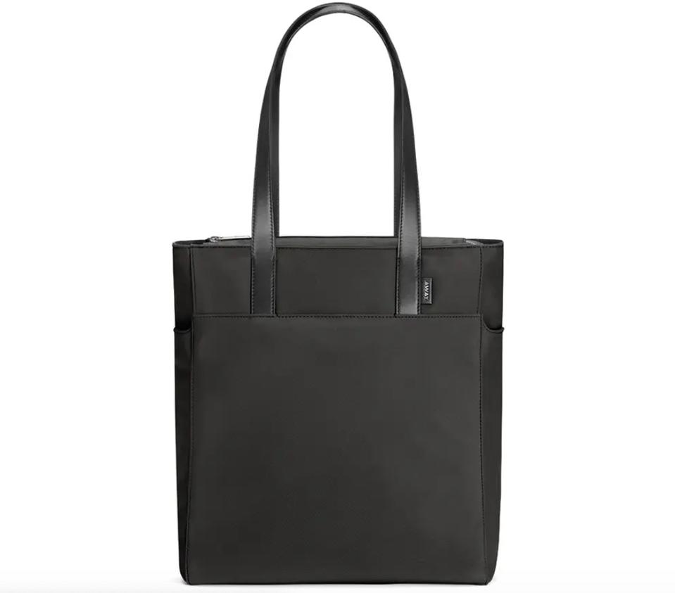 Away The Zip Tote