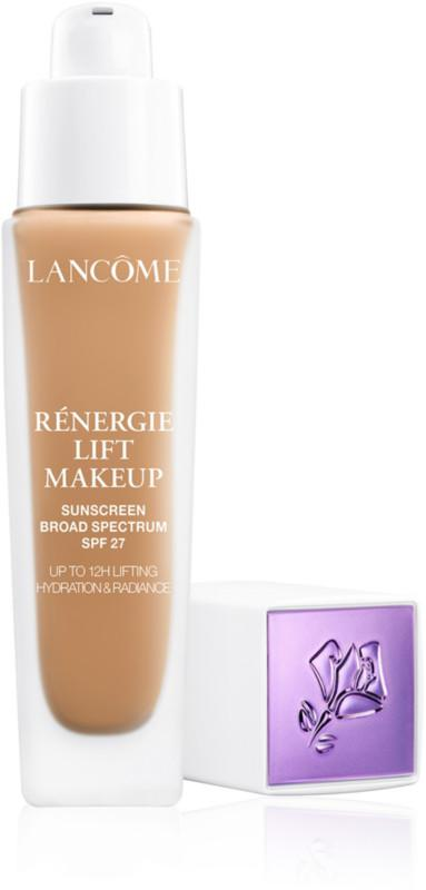 Lancôme Rénergie Lift Makeup Liquid Foundation SPF 27