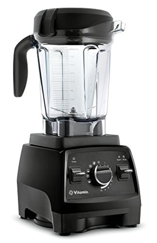 Vitamix Professional Series 750 Blender