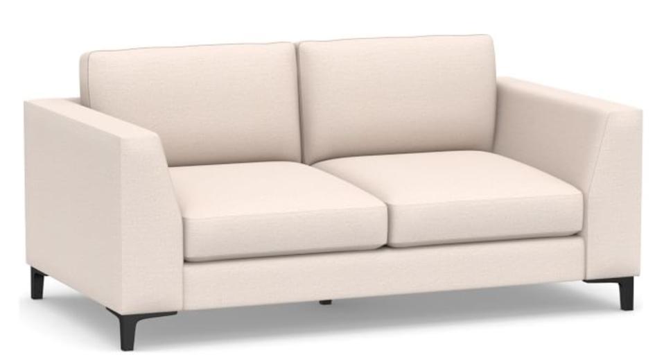 Ansel Upholstered Sofa