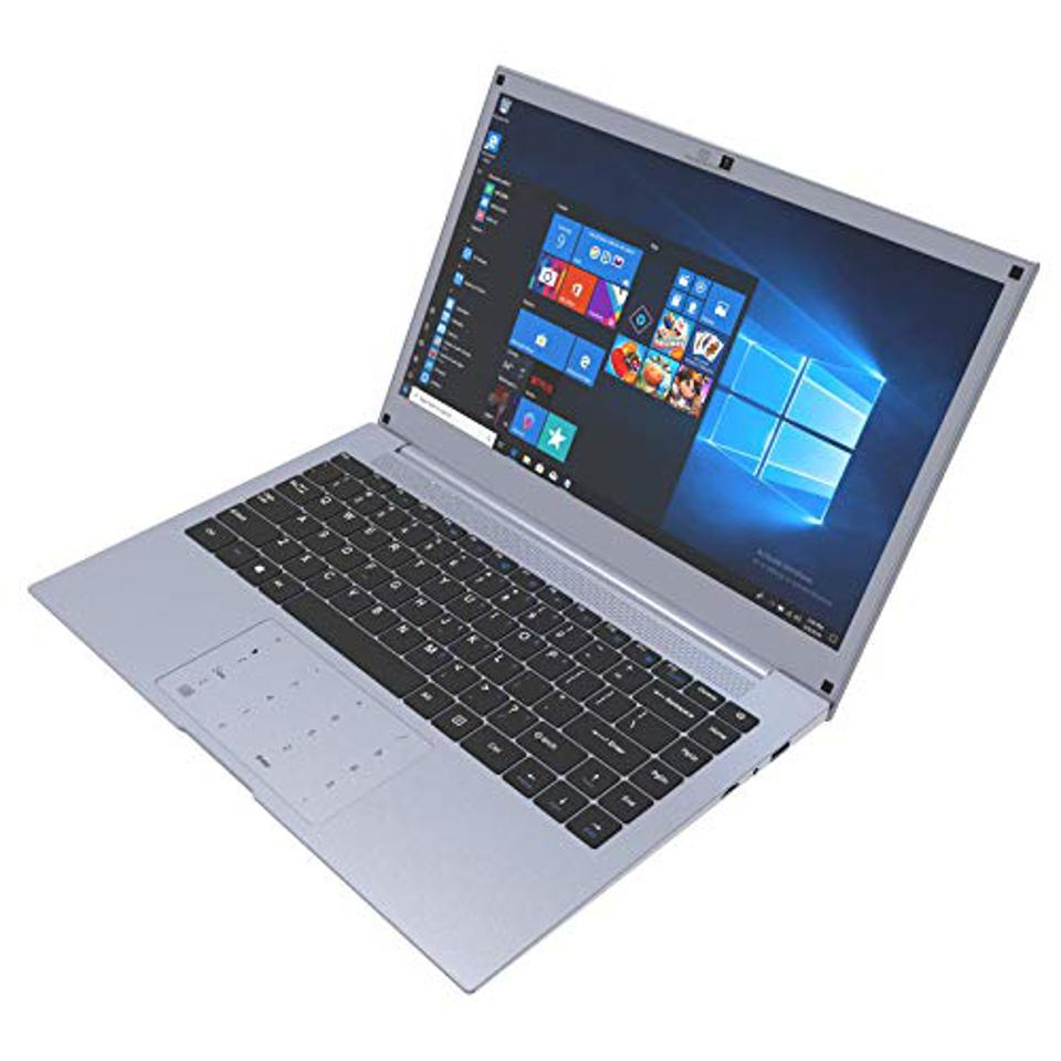 Laptop 14 Inch Laptop with Intel Celeron Processor