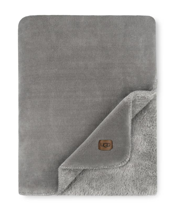 UGG® Whistler Throw Blanket (Nordstrom Exclusive)