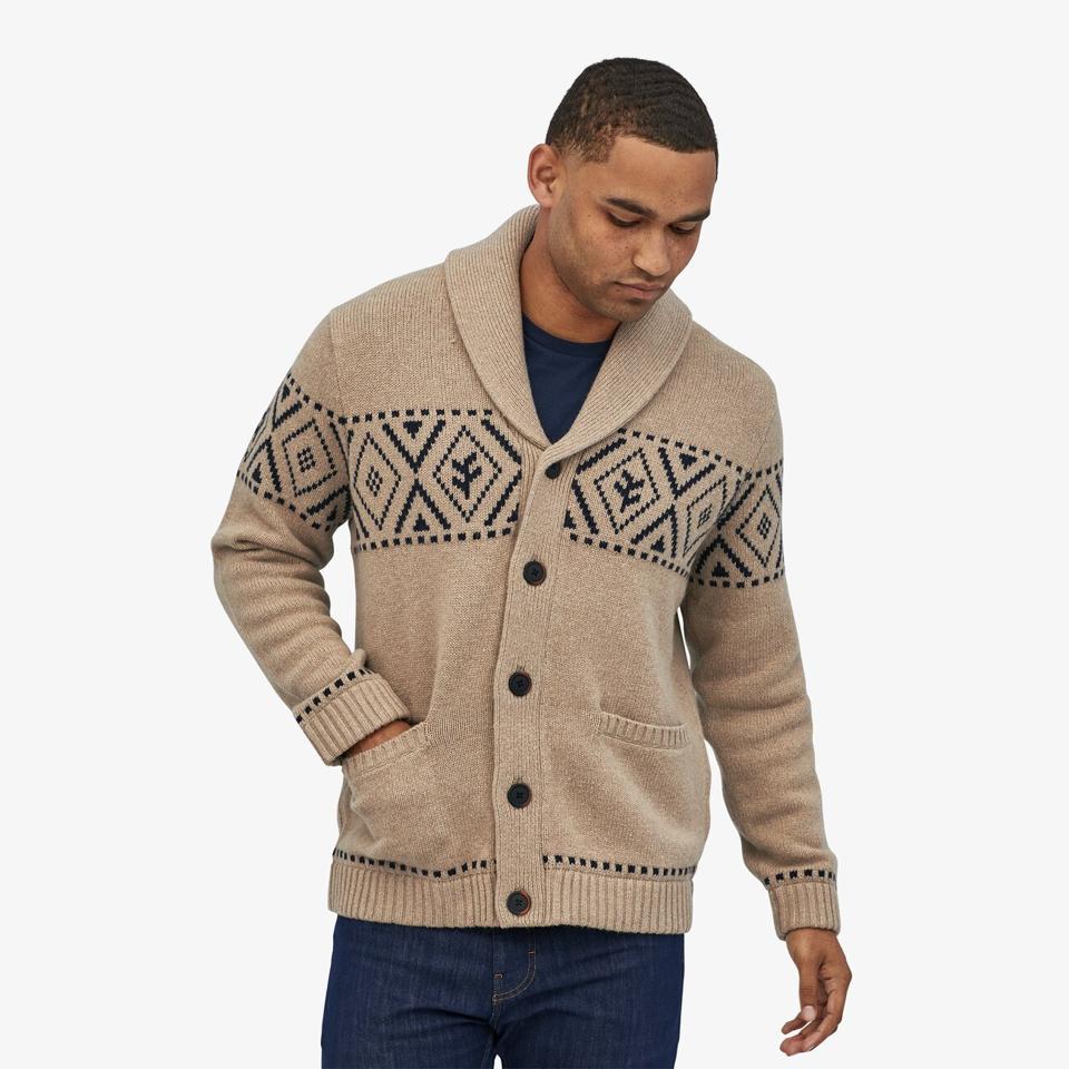 wool, sweater, man in sweater
