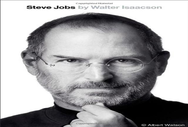 steve jobs and cultural leadership Steve jobs was an unconventional leader his management style wasn't the stuff of university textbooks, but the results are indisputable.
