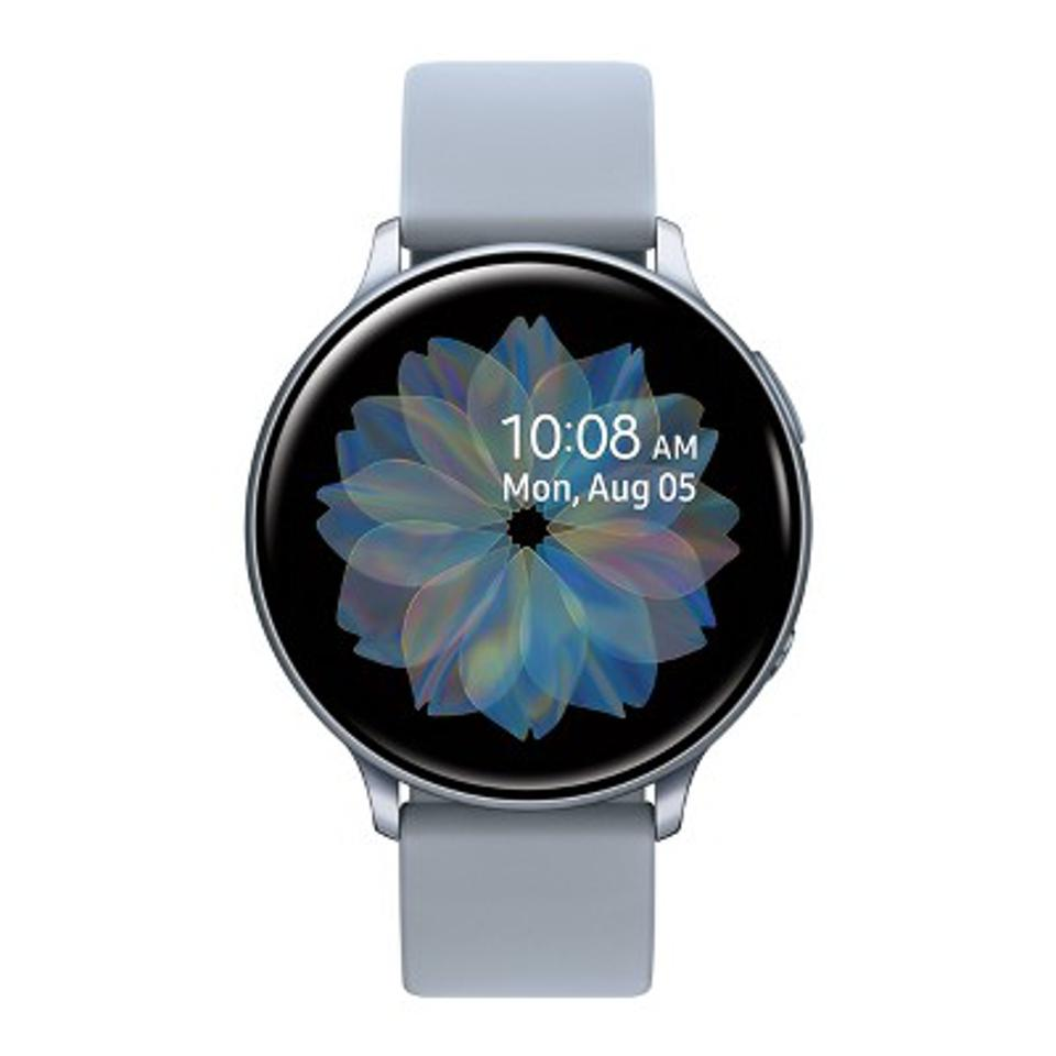 Samsung Galaxy Active2 Smartwatches 44mm