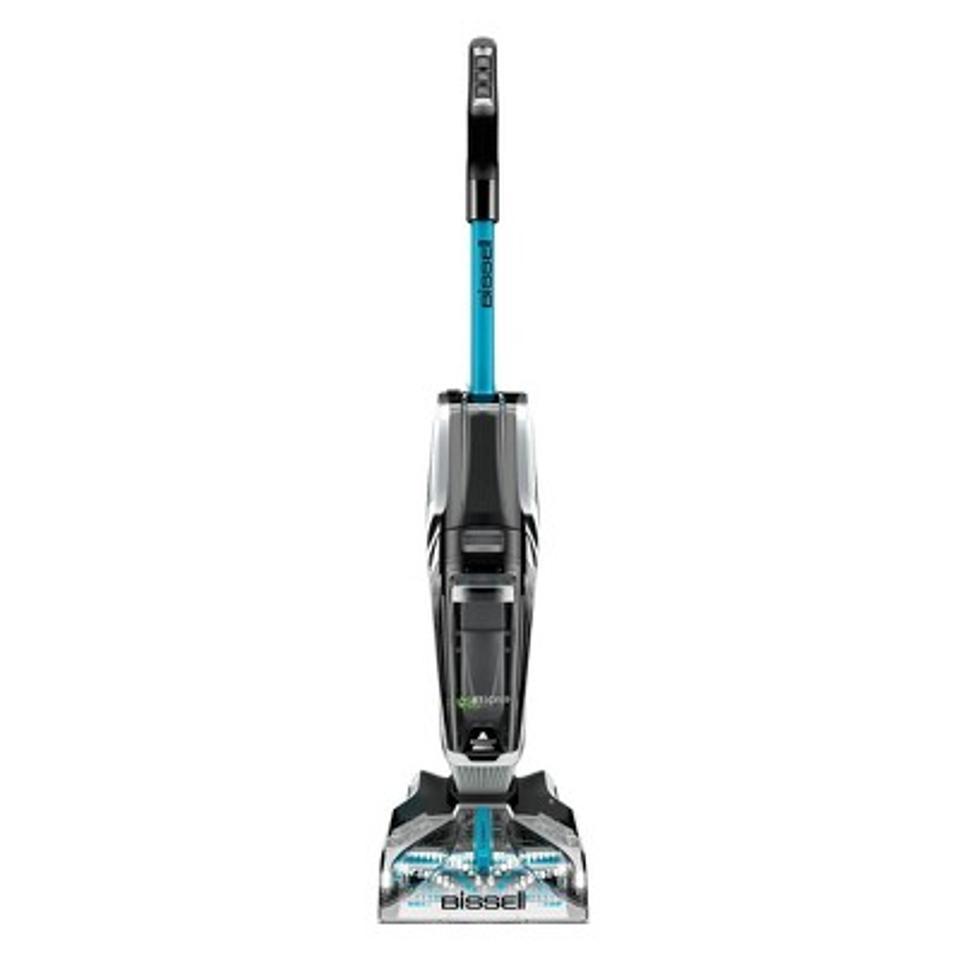 BISSELL JetScrub Pet Carpet Cleaner