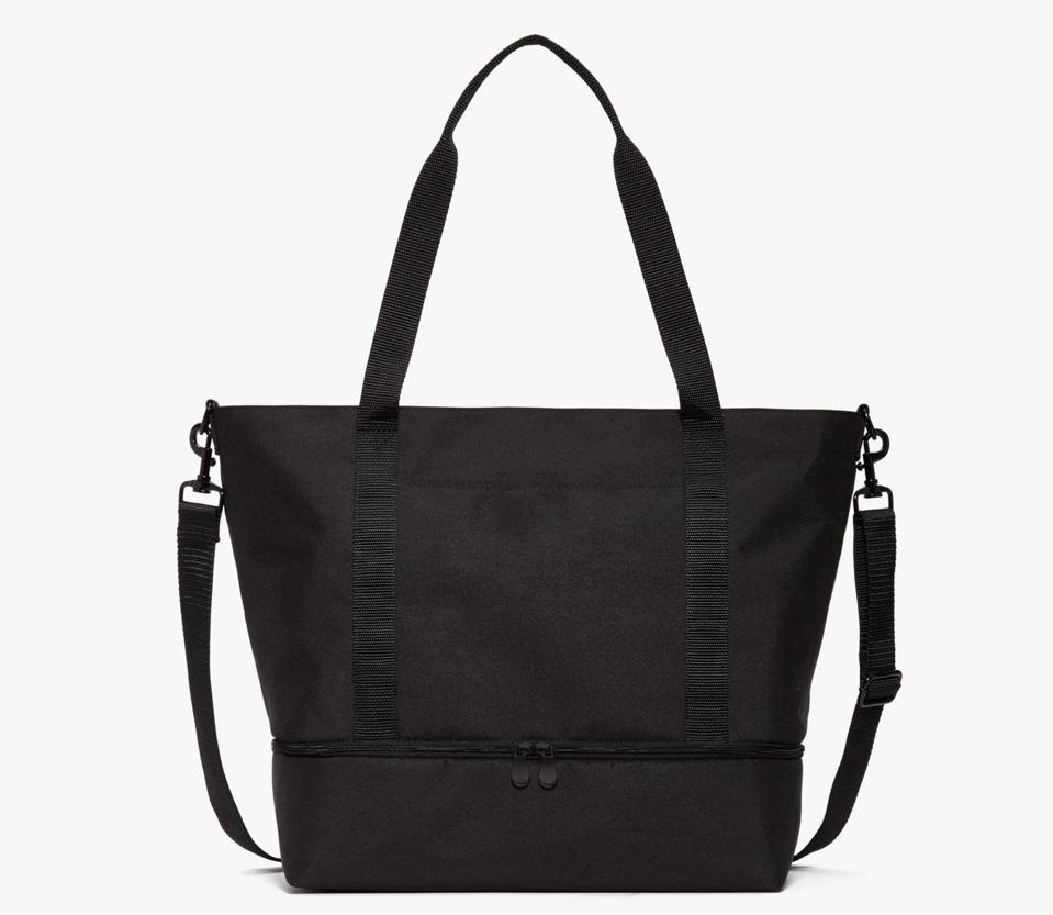 Catalina Deluxe Collection Totes, Lo & Sons