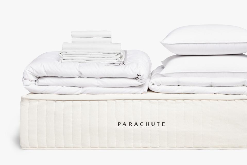 Parachute Black Friday deals