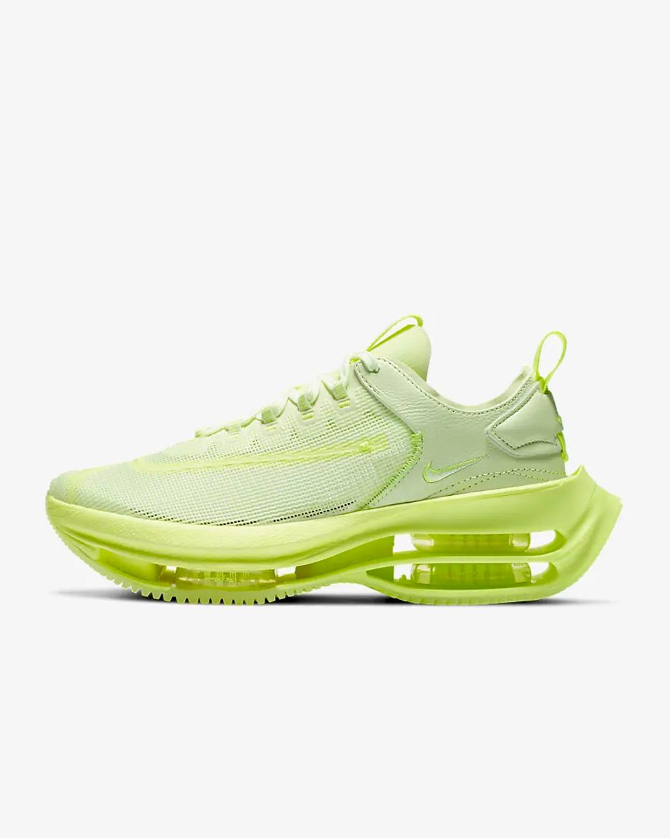 título alquiler Fuera de  Nike Cyber Monday: Up To 40% Off Sneakers, Outerwear & More At Nike.com