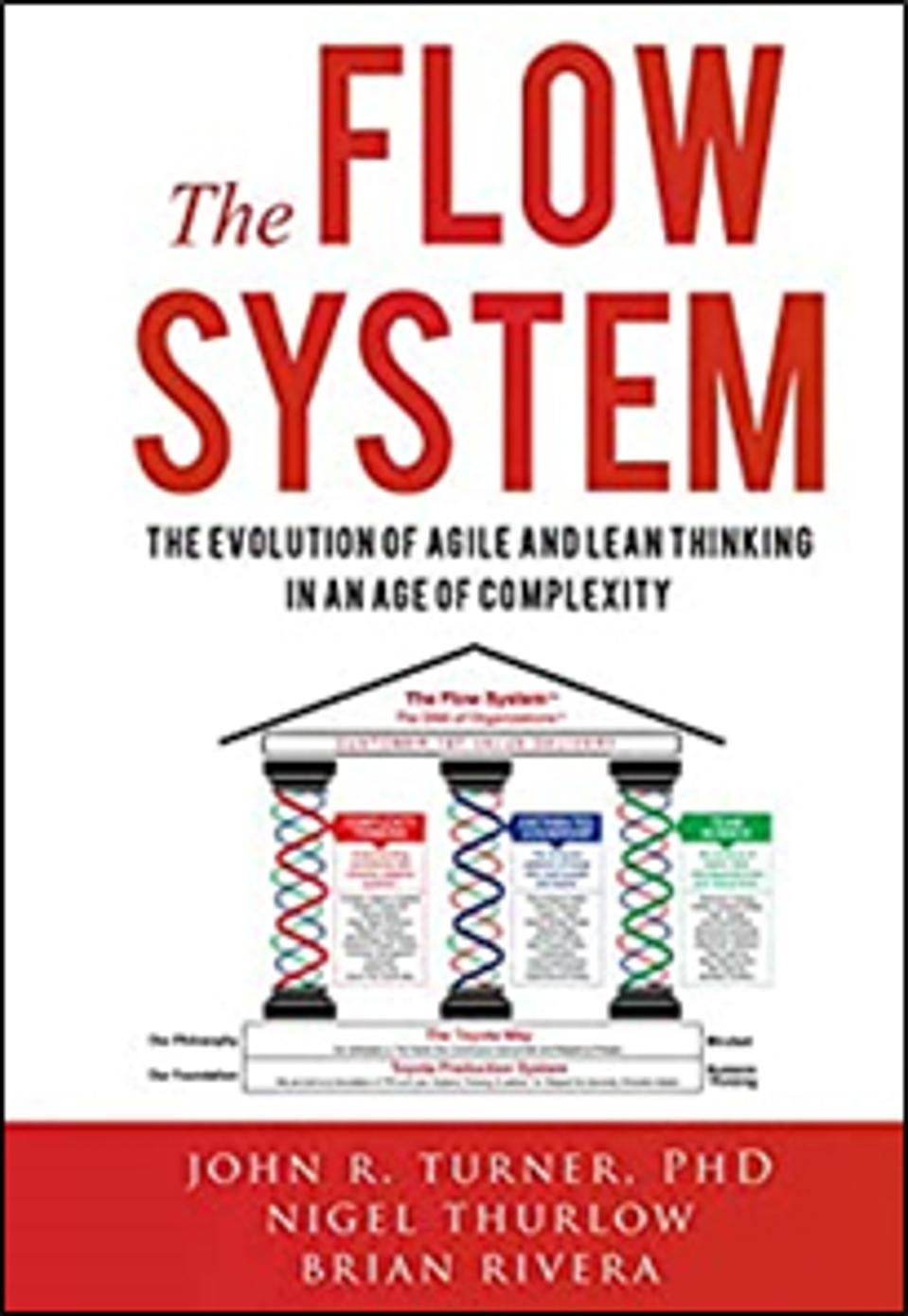 Flow System