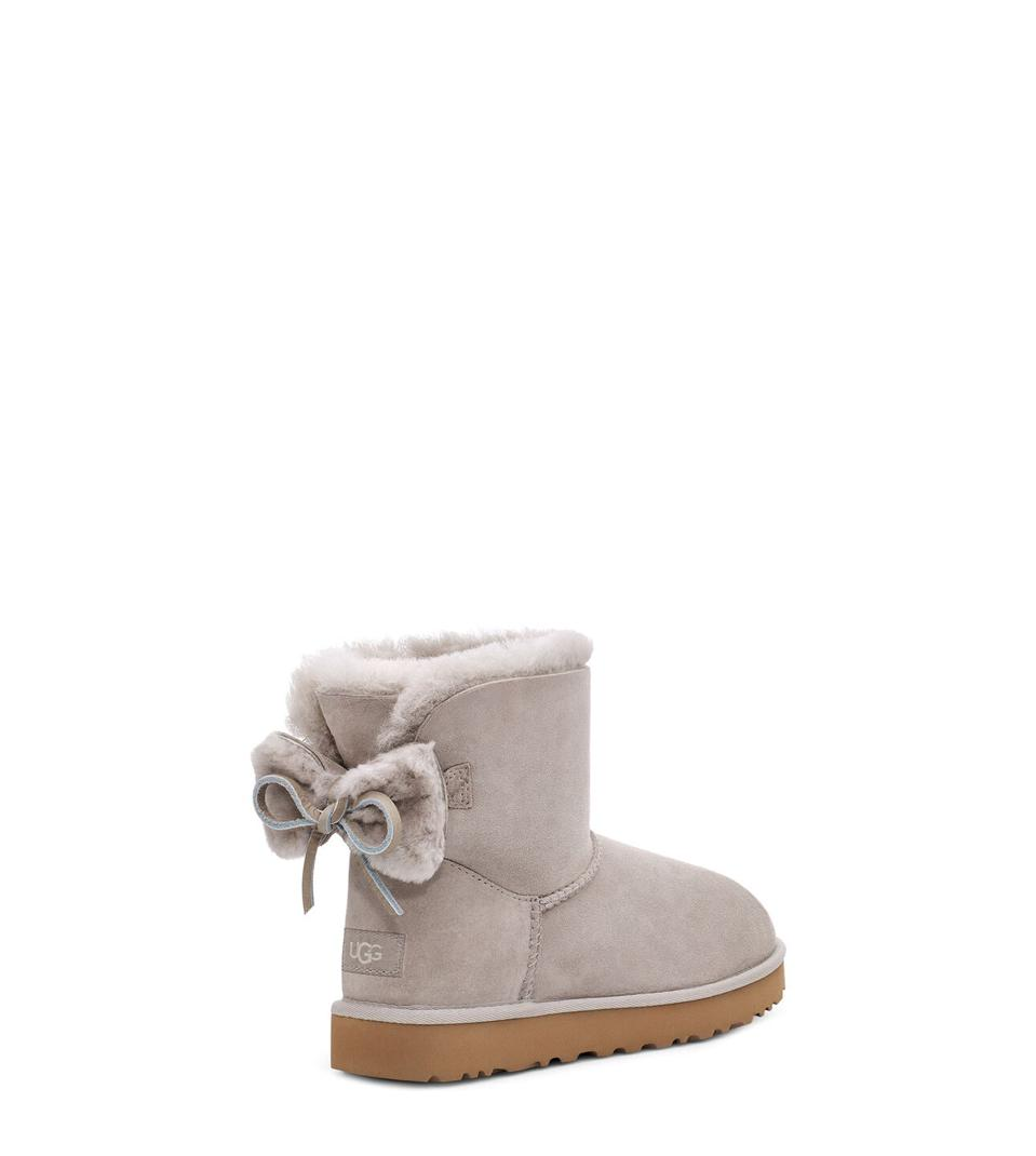 Ugg Cyber Monday 2020: The Best Deals