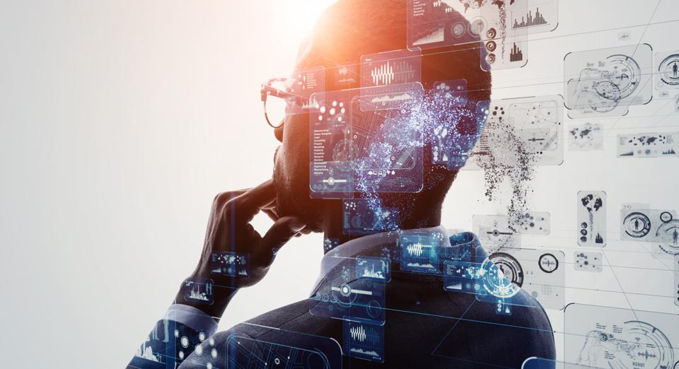 Why Building An AI Brain Trust Of Leadership Skills Is Critical For Board Directors And CEOs