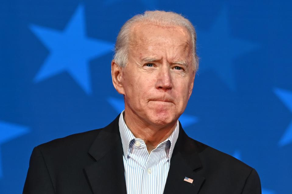 Do not refinance your student loans until Biden announces his plans for student loan forgiveness and cancellation. Refinancing today could cost you up to $50,000.