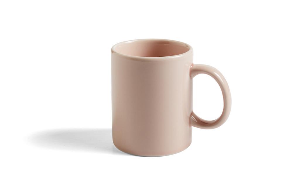 Hay Rainbow Mug