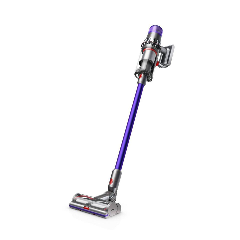 Dyson V11 Animal Cordless Stick Vacuum in Purple