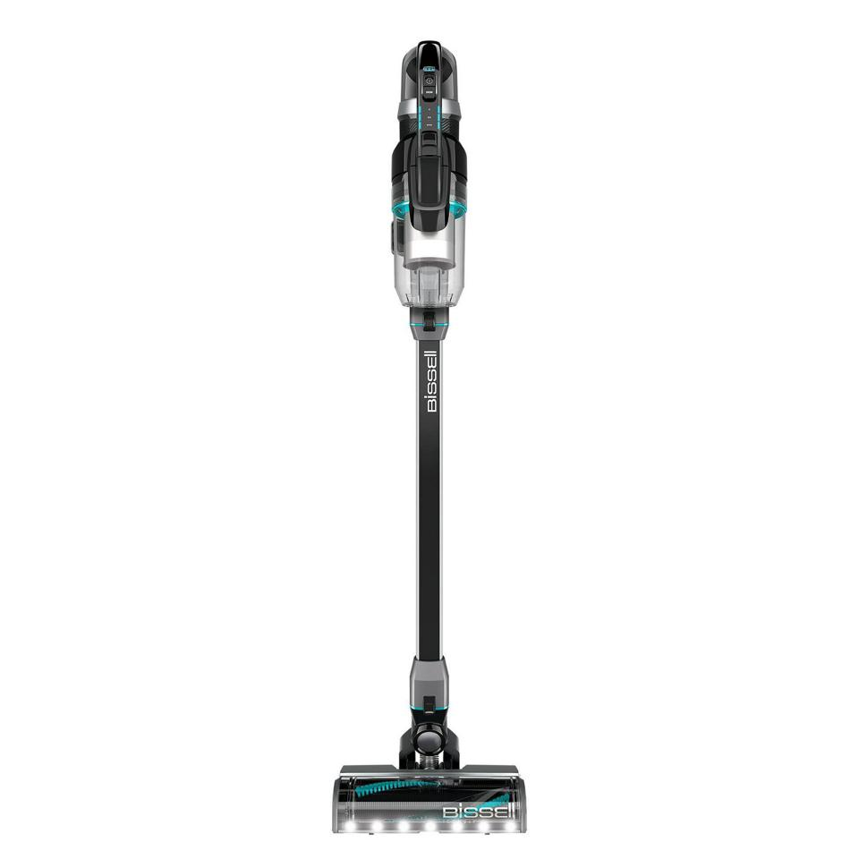 Bissell Icon Pet Stick Vacuum cyber monday deal