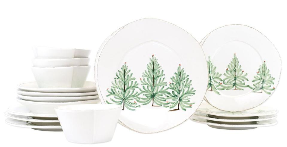 lastra plates