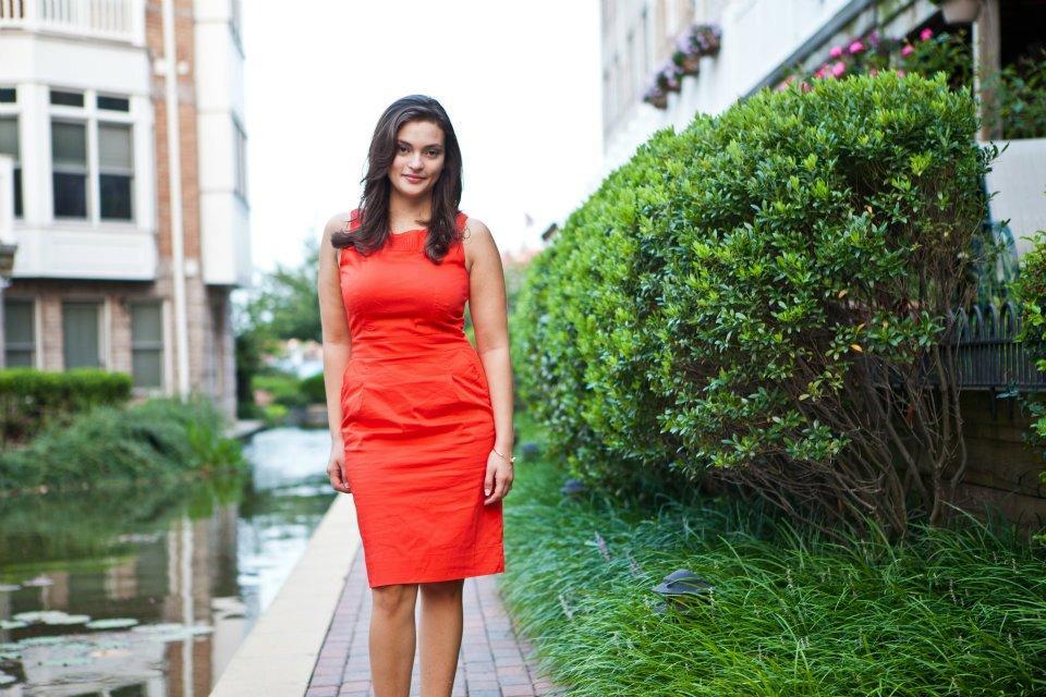 Why Every Entrepreneur Should Consider Self-Publishing | Stephanie Burns