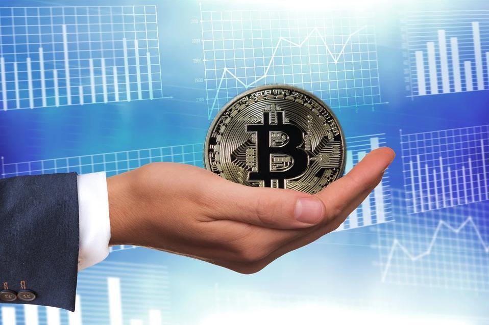 Gifting Bitcoin