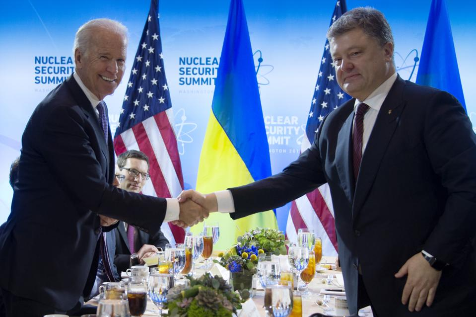 US-NUCLEAR-SECURITY-SUMMIT