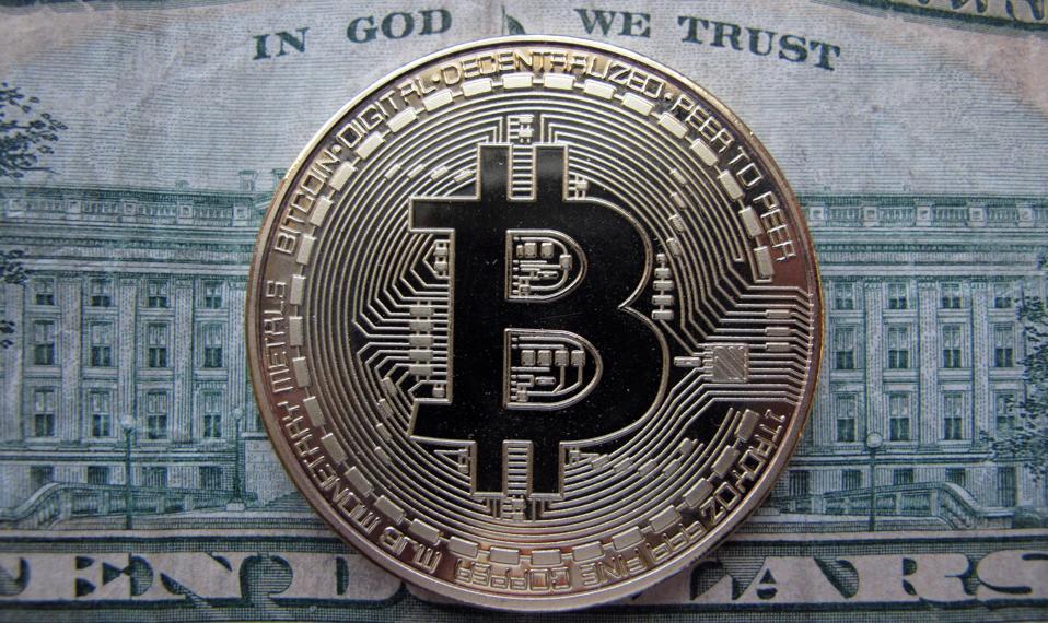 bitcoin, bitcoin price, dollar, BlackRock, image