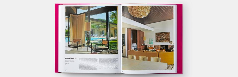 ″Life Meets Art: Inside the Homes of the World's Most Creative People″ book