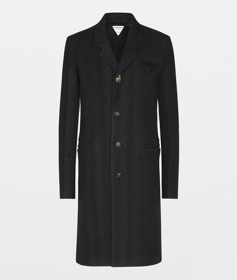 Bottega Veneta  Men's Coat