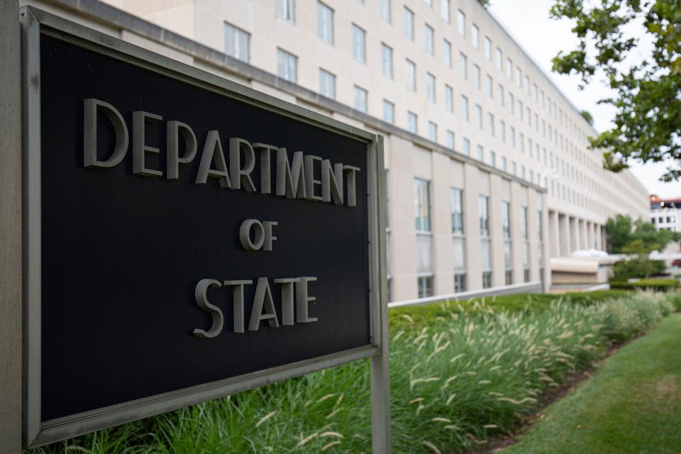 US-POLITICS-GOVERNMENT-STATE