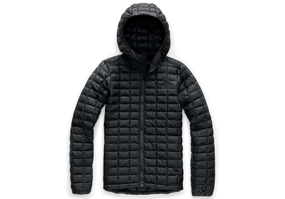 The North Face Thermoball Eco Hoodies
