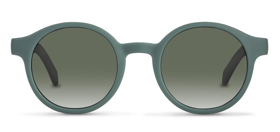 Nat Geo by Karün sunglasses