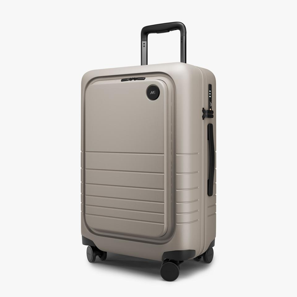 The Monos Carry-On Pro