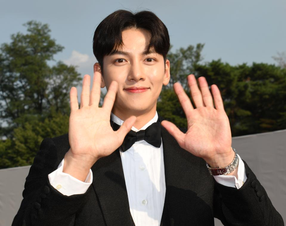 14th Seoul International Drama Awards 2019 in Seoul