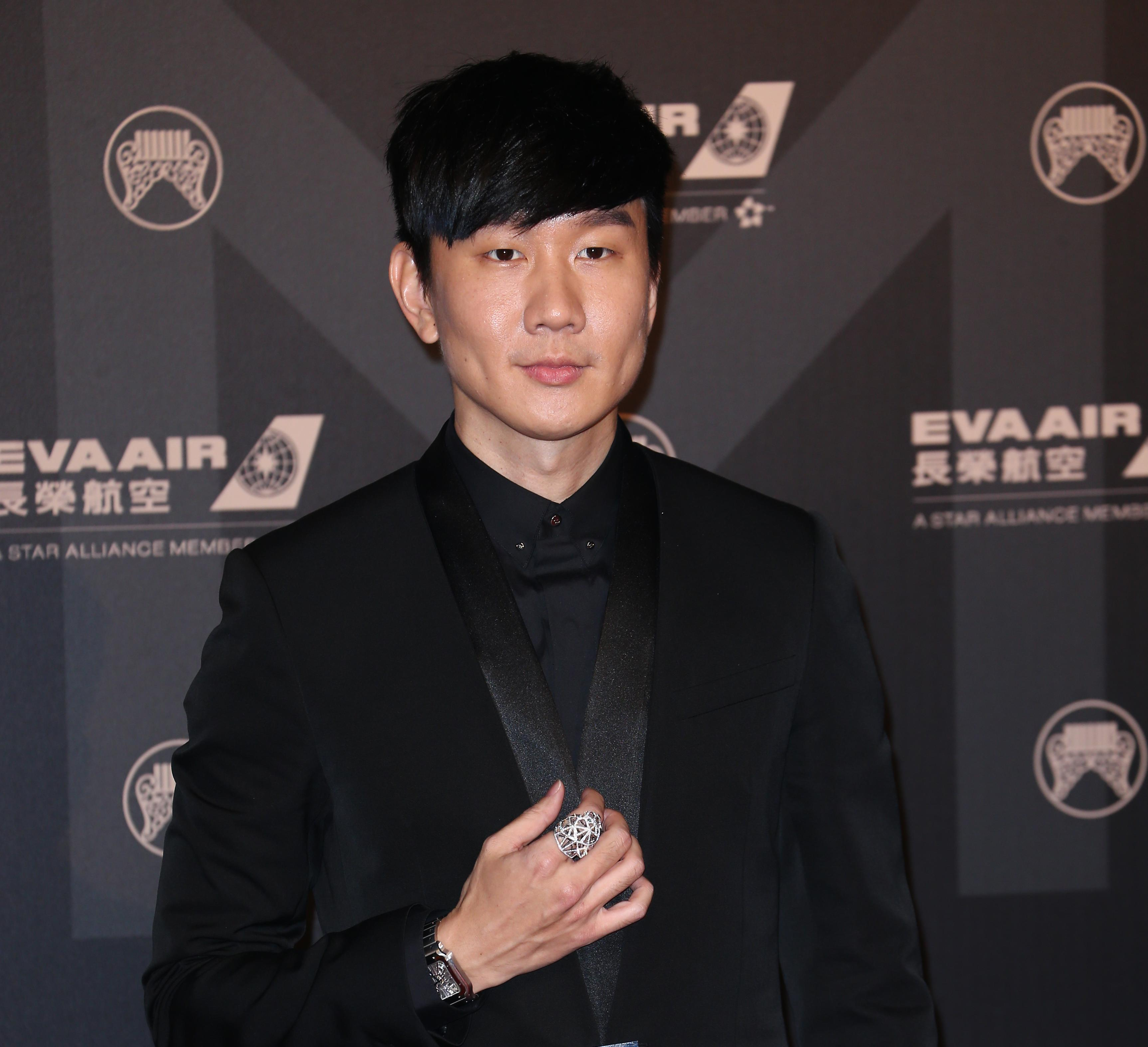 29th Golden Melody Awards Ceremony In Taipei
