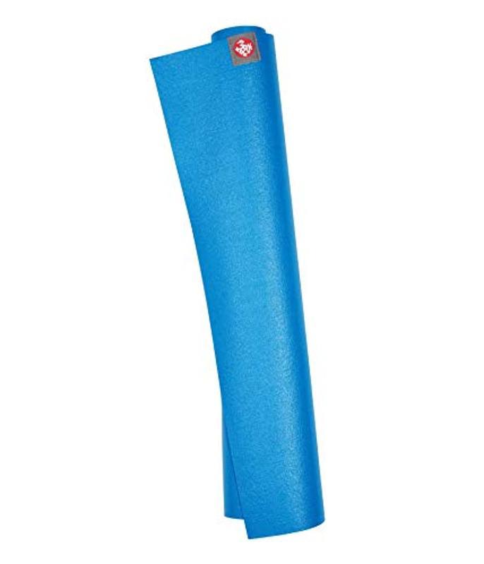 Manduka EKO Superlite Yoga Mat