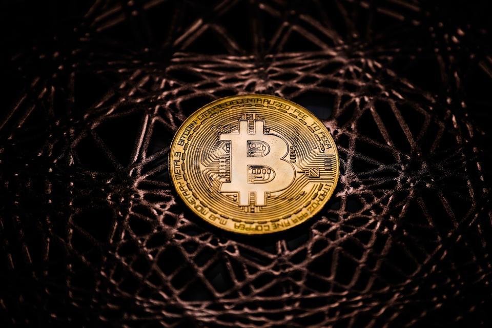 bitcoin, bitcoin price, Google, China, quantum computer, image