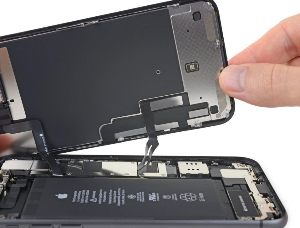 Apple, iPhone, iPhone 11, iPhone 12, iPhone 11 problem, new iPhone problem, iPhone repair,