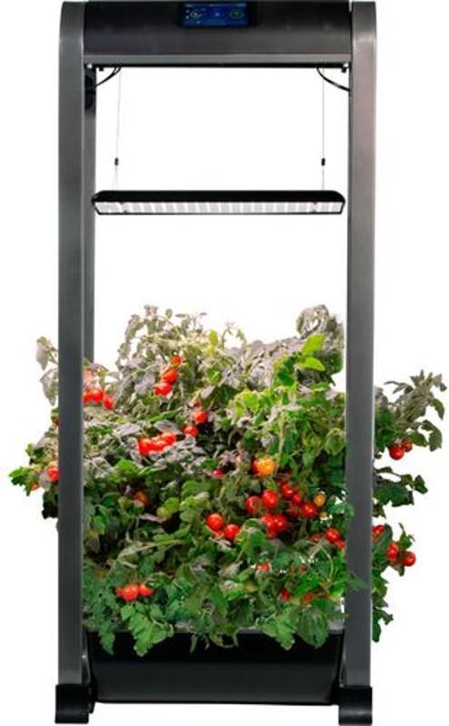 AeroGarden Farm 12 XL Healthy eating garden kit
