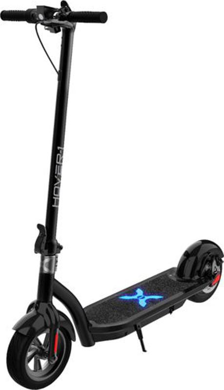 Hover-1 Alpha Foldable Electric Scooter