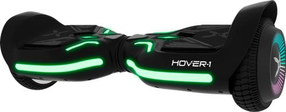 Hover-1 Superfly Electric Self-Balancing Scooter