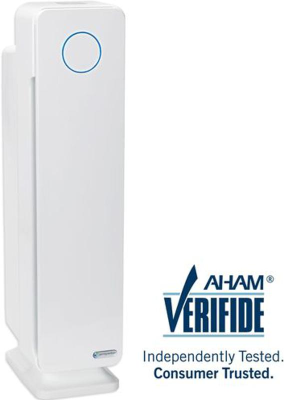 GermGuardian Elite Collection Tower Air Purifier