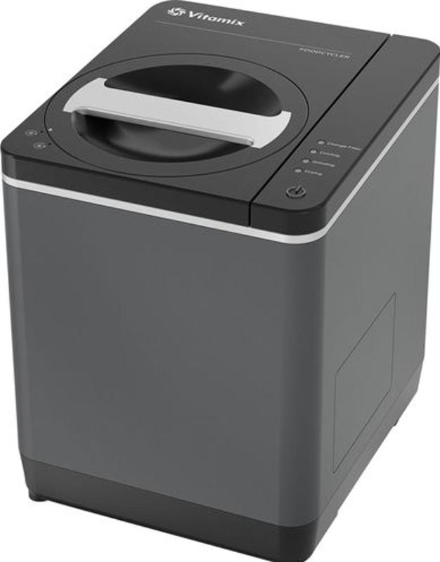 Vitamix FoodCycler FC-50 Food Composter