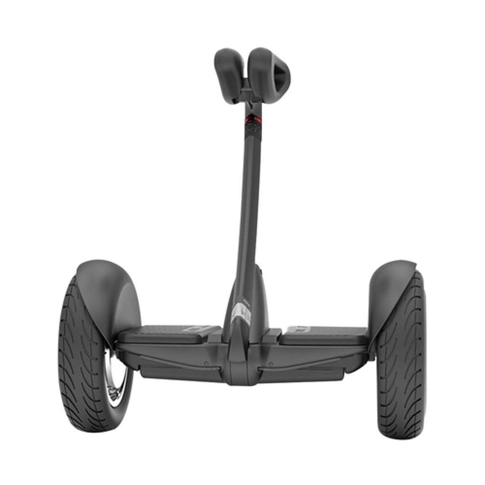 Segway Ninebot S Self-Balancing Scooter
