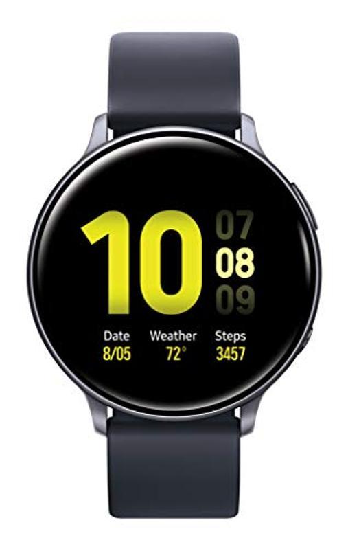 Samsung Galaxy Watch Active 2 (44mm, GPS, Bluetooth)