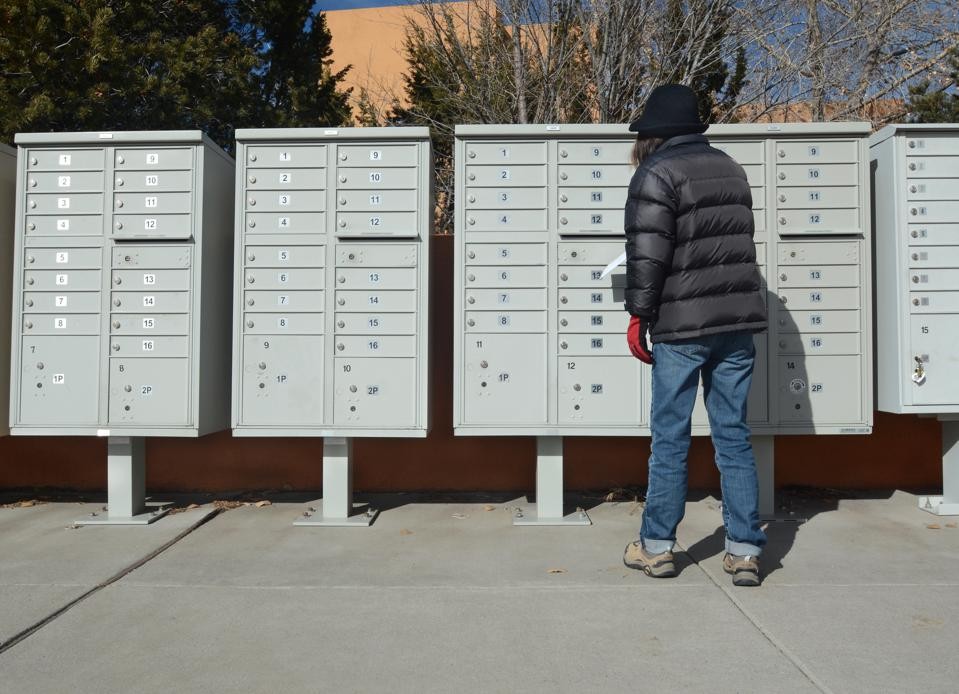 Millions may stop getting unemployment checks at the end of this month.